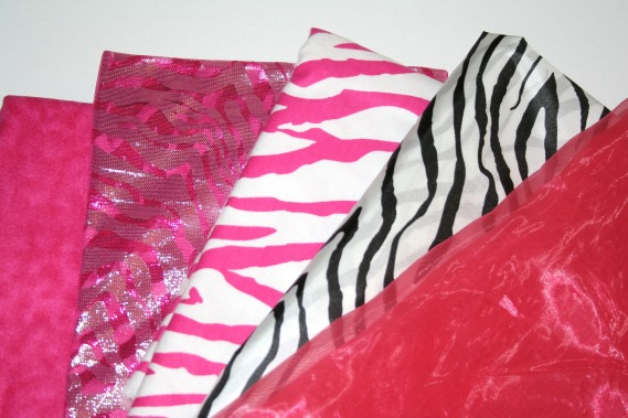 fabric-1435044_1920.jpg