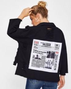 chaqueta-denim-desgastada