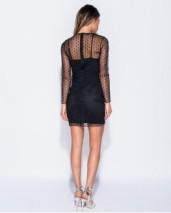 vestido-malla-lunar(3)